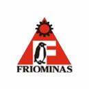 Friominas