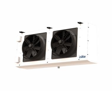 ELI | Evaporador de ar Forçado Industrial