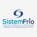 Sistem Frio
